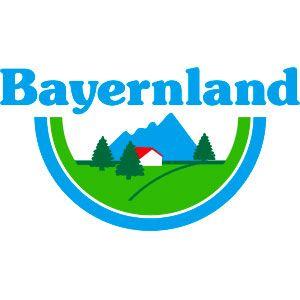 bayernland cheese