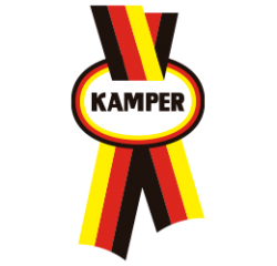 kamper-logo