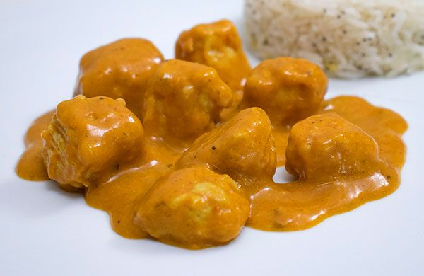 dados-de-pollo-al-curry-v-gama