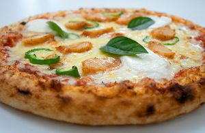 fabricant-ingredients-pizza