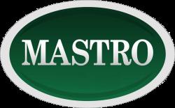 mastro logo ham